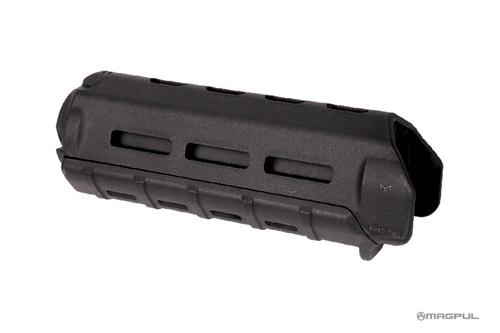 Magpul MOE M-LOK Handguard - Carbine Length