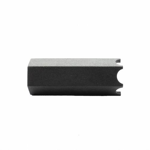 SAA 5 56mm Dragon's Head Muzzle Brake / Linear Compensator - GEN II