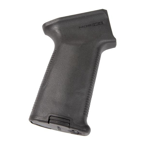 Surplus Ammo, Surplusammo.com Magpul MOE AK+ Pistol Grip for AK-47  MAG537
