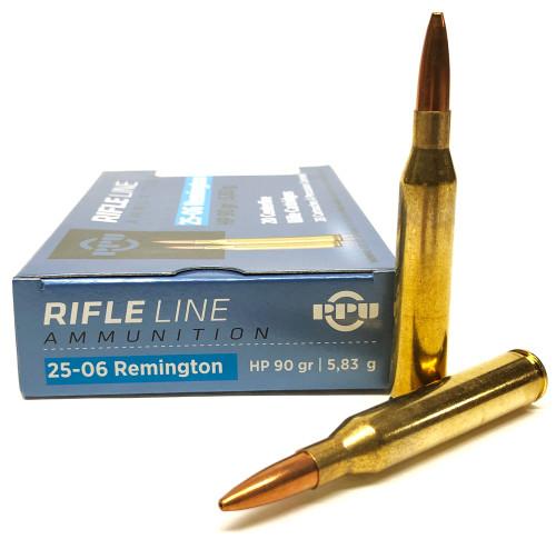 25-35 WIN 110 Grain FTX Hornady LEVERevolution Ammunition For Sale