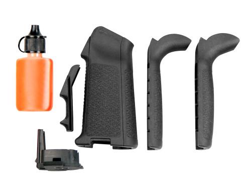 Magpul MIAD Gen 1.1 Adaptable Grip AR-15 / AR-10 MAG521-BLK