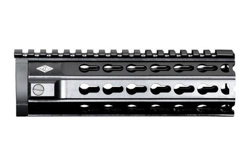 YHM-5310 KR7 Series