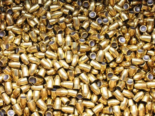 45 Caliber ( 451) BULLETS 230 Grain FMJ Armscor For Sale In