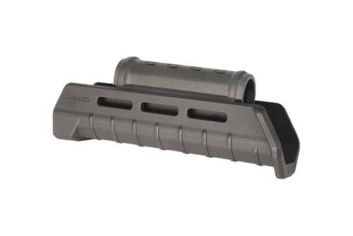 Surplus Ammo Magpul MOE AK Handguard - AK47/74 MAG619-BLK