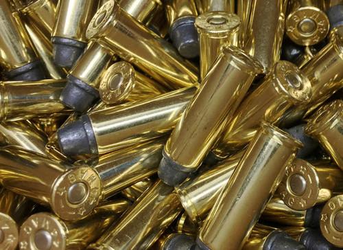 Surplus Ammo   Surplusammo.com 44 Magnum Lead SWC Cowboy Action SAA Ammunition