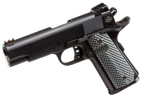 Surplus Ammo, Surplusammo.com Rock Island Armory .45 ACP 1911 Ultra MS - Pistol - 51487