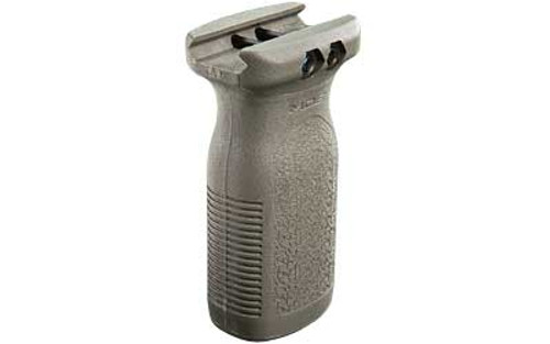 Surplus Ammo, Surplusammo.com Magpul MOE RVG Railed Vertical Grip