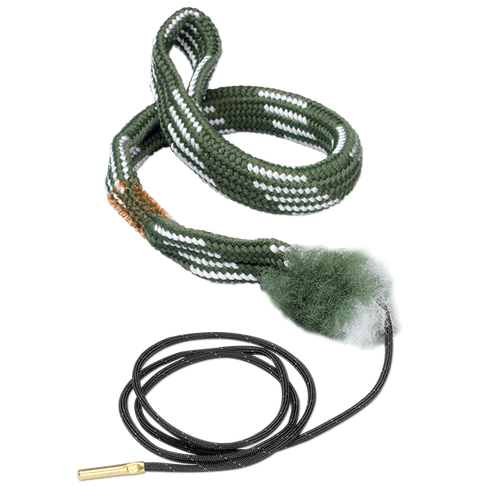 Surplus Ammo | Surplusammo.com Hoppe's Boresnake PISTOL Caliber Bore Cleaner