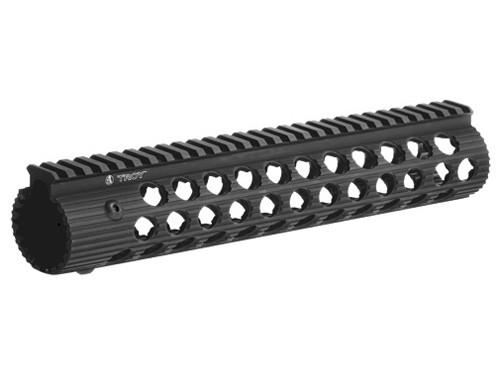 Troy Industries Free Float Alpha Battle Rail Modular AR-15 Handguard *OPTIONS AVAILABLE* *CLOSEOUT*