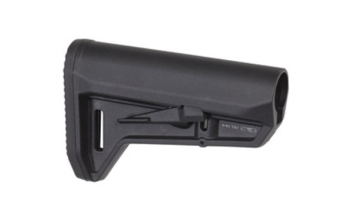 Surplus Ammo | Surplusammo.com Magpul MOE SL-K Collapsible Mil-Spec Carbine Stock