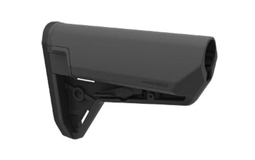 Surplus Ammo | Surplusammo.com Magpul MOE SL-S Collapsible Carbine Stock - Mil-Spec
