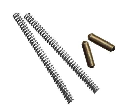 Surplus Ammo | Surplusammo.com SAA AR-15 Takedown Lost Parts Kit