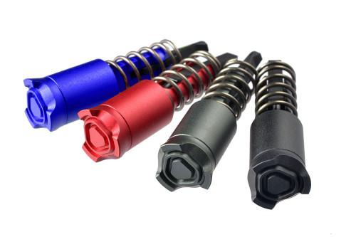 Surplus Ammo   Surplusammo.com  Strike Industries Lightweight Forward Assist