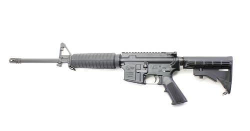 Surplus Ammo | Surplusammo.com Colt Defense Expanse Model AR-15 Standard Carbine, 5.56 New in Box