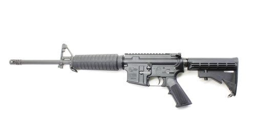 Surplus Ammo | Surplusammo.com Colt Defense Expanse Model AR-15 Standard Carbine, 5.56 New in Box