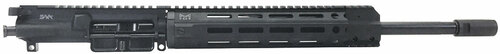 "SAA 16""-18"" 5.56 NATO Free Float Mid YHM MR7 MLOK Series Complete AR-15 Upper Receiver - CUSTOMIZABLE"