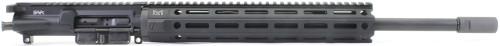 "Surplusammo.com SAA 18""-20"" 5.56 NATO Free Float Rifle YHM MR7 MLOK Series Complete AR-15 Upper Receiver - CUSTOMIZABLE SAAURG015"