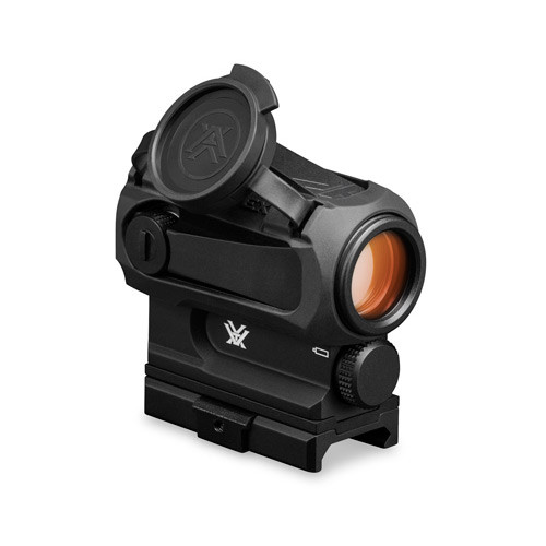 Surplus Ammo | Surplusammo.com Vortex Sparc AR Red Dot Scope *FREE SHIPPING* (RIF-VT-SPC-AR1)