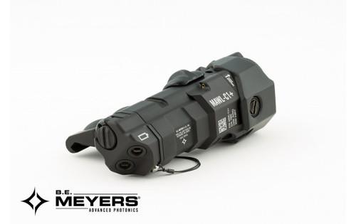 Surplus Ammo | Surplusammo.com B.E. Meyers Mawl-C1+ IR / Visible Laser