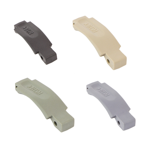 Surplus Ammo | Surplusammo.com Bravo Company BCM Gunfighter Trigger Guard *OPTIONS AVAILABLE*  (BCM-GTG-MOD-0)