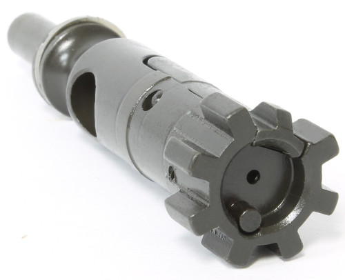 Surplusammo.com SAA - AR-15 .223/5.56 (also 300 AAC/Blackout) 9310 Bolt Assembly - MPI Tested SAABCP1