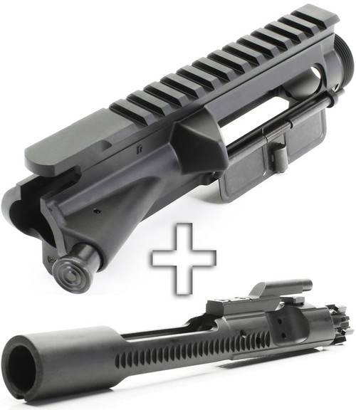Ar Upper For Sale | Upper Receivers | Buy Ar-15 Parts