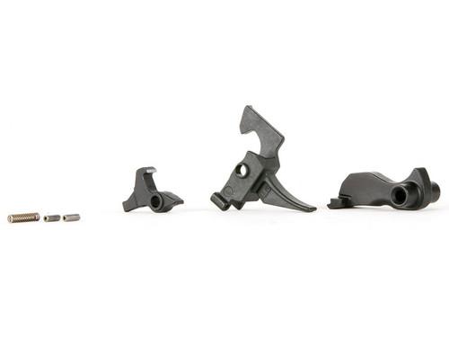 ALG Defense AK Enhanced Trigger - AK-47/AK-74