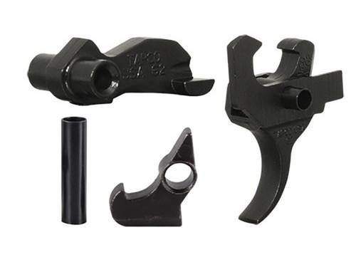 Surplus Ammo | Surplusammo.com Tapco G2 AK-47 Single Hook Trigger Group - Steel