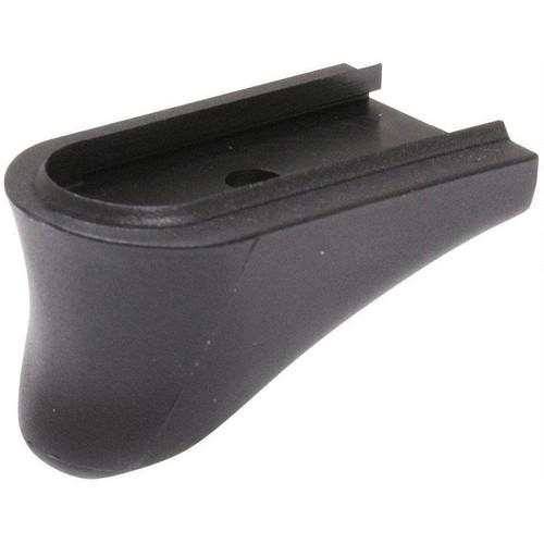 Surplus Ammo | Surplusammo.com Pearce Grip Extension for XDM 9mm/40S&W - Black