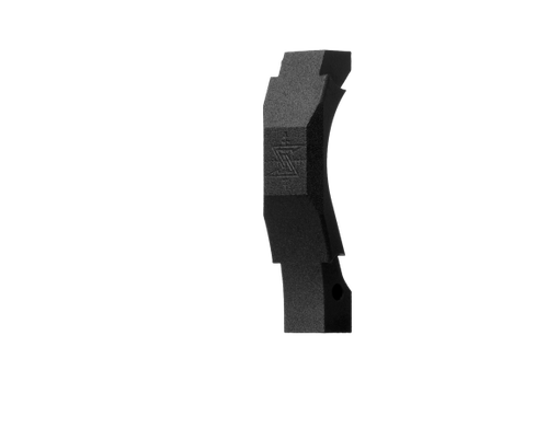 Surplus Ammo | Surplusammo.com Seekins Precision AR Billet Trigger Guard - Black