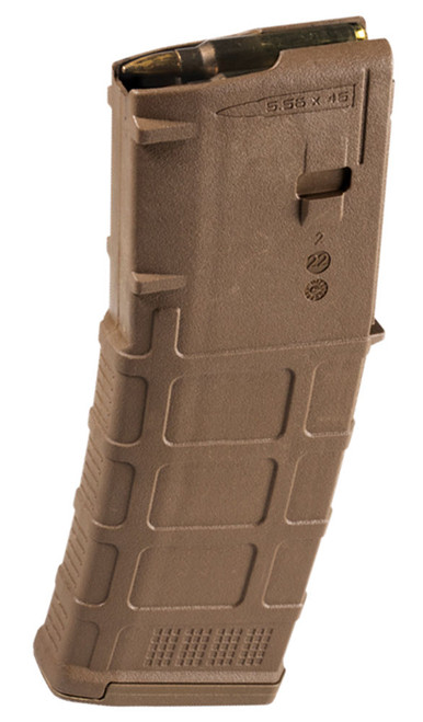 AR15 Magazines | Buy Ar-15 Parts | Ar Parts For Sale - Surplus Ammo