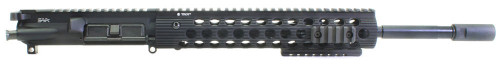 """SAA 16"""" 5.56 NATO Troy ALPHA11 Series AR-15 Upper Receiver *CLOSEOUT* *FREE SHIPPING* GENURG11TROY"""