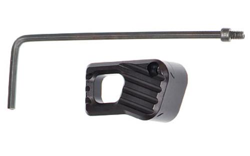 Surplus Ammo | Surplusammo.com Battle Arms Development AR-15 Enhanced Modular Magazine Release - Large - Black
