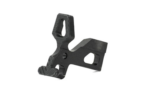 Surplus Ammo | Surplusammo.com Battle Arms Development AR-15 Enhanced Bolt Catch - Black
