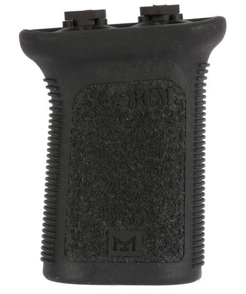 Bravo Company BCM GunFighter M-LOK Vertical Grip - Black BCM-VG-MCMR-MOD-3-BLK