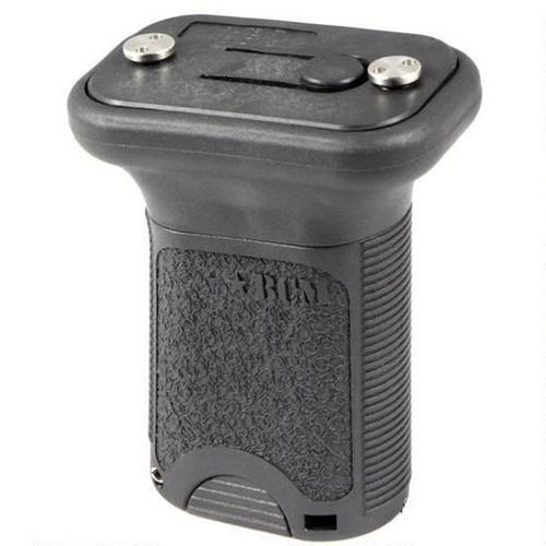 Surplus Ammo | Surplusammo.com Bravo Company BCM GunFighter KeyMod Vertical Grip SHORT *OPTIONS AVAILABLE*  (BCM-VG-S-KM)