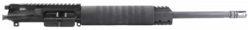 "SAA 16"" 7.62x39 Budget Series Free Float Complete Upper Receiver SAAURG762"