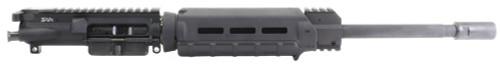 "SAA 7.62x39 16"" Carbine Length M-LOK Complete Upper Receiver - Magpul MLOK Handguard SAAURG762"