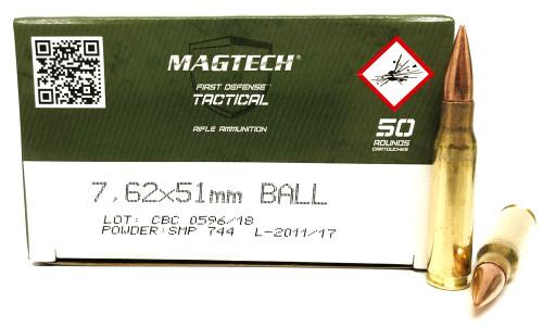 308 150 Grain Gold Dot Soft Point Speer CCI Law Enforcement For Sale