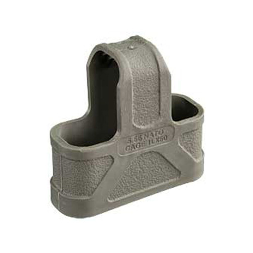Magpul - 5.56 NATO Magazine Assist - 3 Pack - FOLiage (out of production) MAG001-FOL