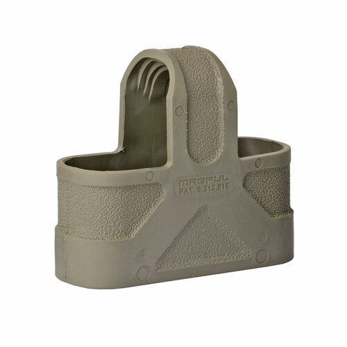 Magpul - 7.62x51 NATO Magazine Assist - 3 Pack - FOLiage (out of production) MAG002-FOL