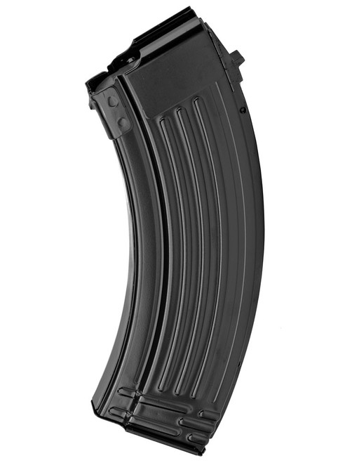 AK47 Magazine, SGM Tactical Steel 7.62x39 - 30 Round NEW MGSGMTMAK30
