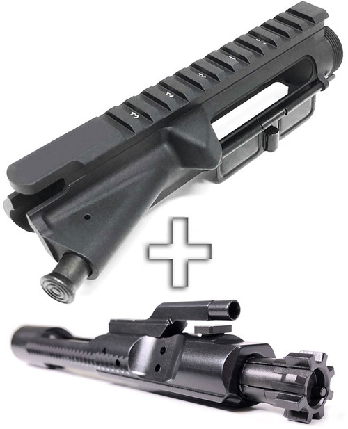 Ar Upper For Sale | Upper Receivers | Buy Ar-15 Parts - Surplus Ammo