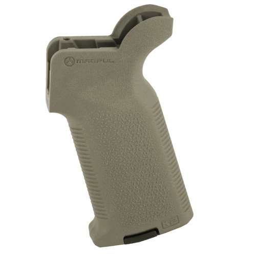 Magpul MOE K2 Pistol Grip for AR-15 - Foliage - *CLOSEOUT* MAG522 - FOL