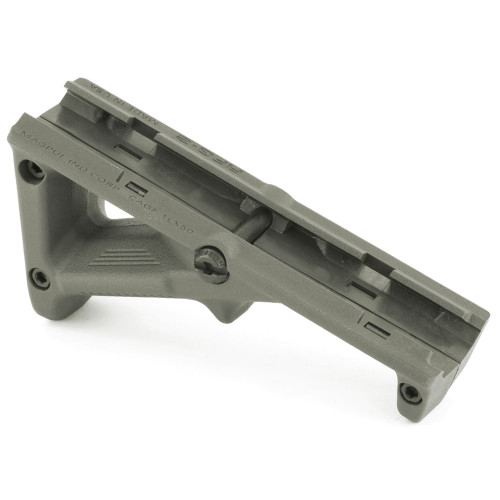 Magpul AFG2 Angled Fore-Grip - Foliage *Closeout* MAG414 - FOL