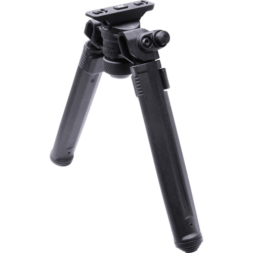 Magpul Bipod for M-LOK - Black