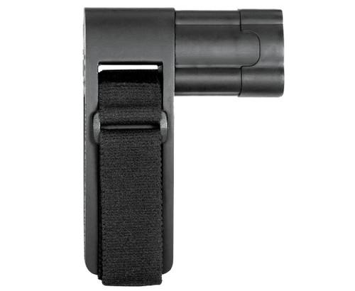 SB Tactical SBA3 MINI Stabilizing Pistol Brace - Black SBMINI-01-SB