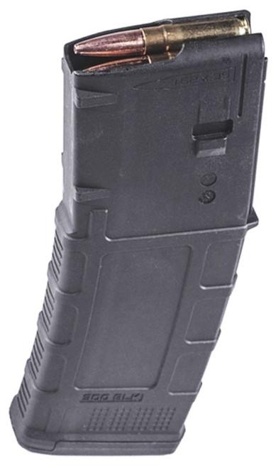 Magpul PMAG Gen M3 30 Round 300 BLACKOUT AR15/M16 Magazine - Black MAG800-BLK