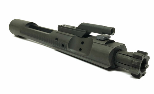 STAG ARMS Complete AR-15 Bolt Carrier Group (BCG) Phosphate - .223/5.56 STAG-PHBCG