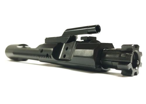 SAA AR-15/M16 -3-Flat BCG MPI NITRIDE - .223/5.56/300AAC Complete Bolt Carrier Group SAABP018-3Flat